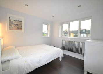 Thumbnail 1 bed flat to rent in Chestnut Road, Raynes Park, London, Greater London