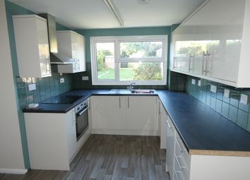 Thumbnail 3 bed property to rent in Donaldson Road, Salisbury