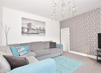 Thumbnail 4 bed detached house for sale in Seathorpe Avenue, Minster On Sea, Sheerness, Kent