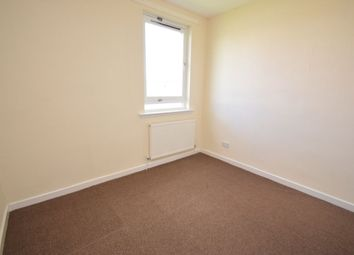 Thumbnail 2 bedroom flat to rent in Kelso Place, Kirkcaldy