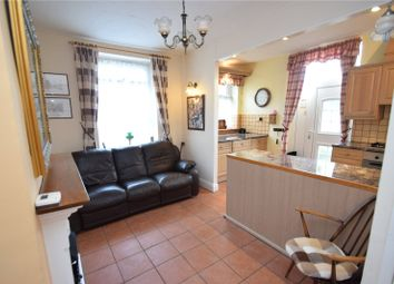 Thumbnail 3 bed semi-detached house for sale in Main Road, Denholme