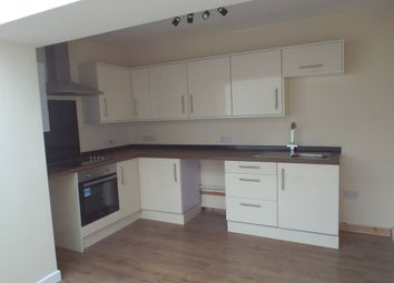 Thumbnail 2 bed cottage to rent in Bethesda Road, Tumble, Llanelli