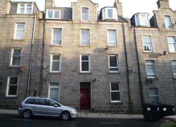 Thumbnail 1 bed flat to rent in Esslemont Avenue, Ground Floor Left