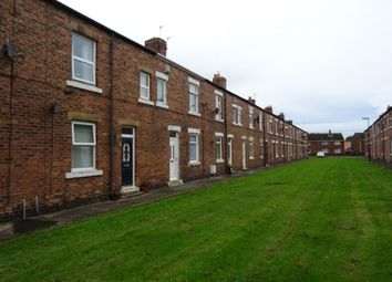 Thumbnail 2 bedroom terraced house for sale in Walter, Newcastle Upon Tyne