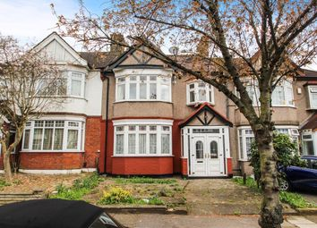 Thumbnail 3 bed property to rent in Chichester Gardens, Ilford