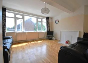 Thumbnail 2 bed flat for sale in Sandstone Road, London
