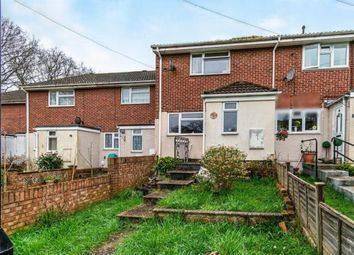 3 bed terraced house for sale in Southampton, Hampshire, United Kingdom SO19