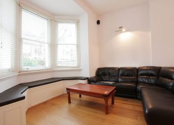 Thumbnail 2 bed flat to rent in Lawn Lane, London