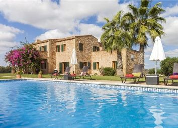 Thumbnail 5 bed country house for sale in Country House, Portocristo, Mallorca, Spain