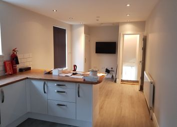 Thumbnail 7 bed property to rent in Southville Mews, The Grove, Uplands, Swansea