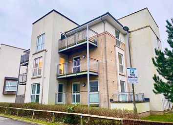 2 bed flat for sale in Archers Road, Shirley, Southampton SO15