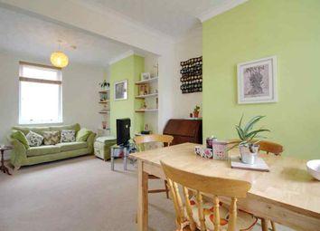 Thumbnail 2 bedroom terraced house for sale in Milner Street, Acomb, York