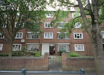 Thumbnail 2 bedroom flat for sale in Mortlake High Street, London
