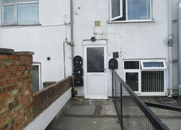 1 bed flat to rent in New Broadway, Hillingdon UB10