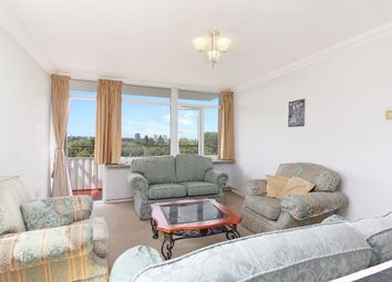 Thumbnail 2 bed flat to rent in Fitzhugh Grove, Wandsworth