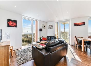 2 bed flat for sale in Duncombe House, 15 Victory Parade, London SE18