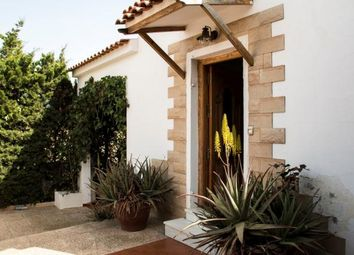 Thumbnail 2 bed town house for sale in Bolnuevo, Murcia, Spain