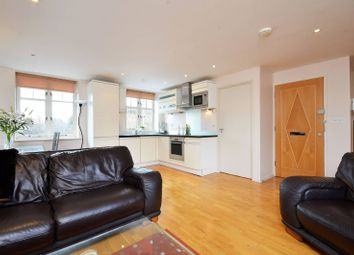 Thumbnail 2 bed flat to rent in Fusion Court, Kingston Hill
