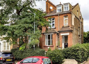 Thumbnail 2 bed flat for sale in Cambridge Road, Wanstead, London