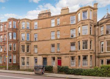 Thumbnail 2 bed flat for sale in 108 (2F1) Comiston Road, Morningside, Edinburgh