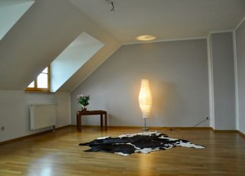 Thumbnail 1 bedroom apartment for sale in Lichtenberg, Berlin, 13059, Germany