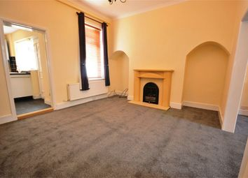 Thumbnail 2 bedroom cottage to rent in Ross Street, Monkwearmouth, Sunderland, Tyne And Wear