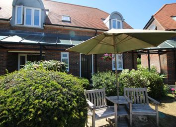 1 bed flat for sale in Lakes Meadow, Coggeshall, Colchester CO6