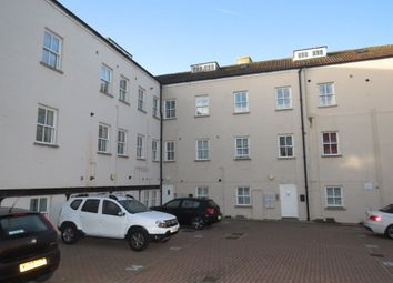 Thumbnail 2 bed flat for sale in Brewers Baroque, Trowbridge