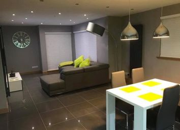2 bed flat to rent in Rubislaw Drive, Second Floor, Aberdeen AB15