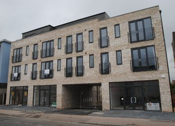 Thumbnail Property to rent in - Broad Street, Staple Hill, Bristol