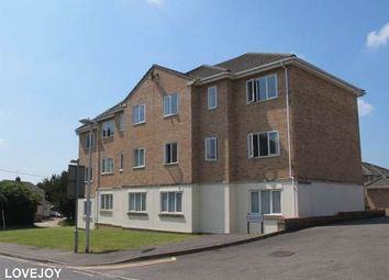 Thumbnail 2 bed flat for sale in Saxon Court, Thatcham