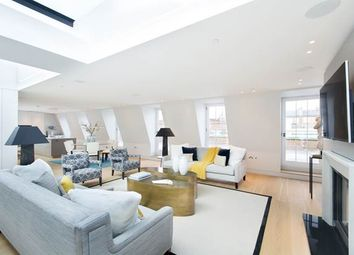 Thumbnail 5 bed property for sale in Lonsdale Road, London
