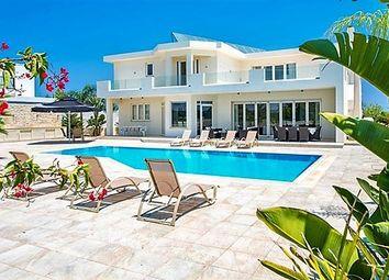 Thumbnail 5 bed villa for sale in Profit Elias, Protaras, Famagusta, Cyprus