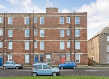 Thumbnail 1 bedroom flat for sale in 41 L, Promenade, Musselburgh