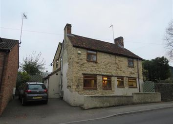 Thumbnail 3 bed property for sale in Old Town, Wotton-Under-Edge