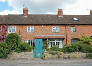 Thumbnail 3 bed property for sale in Main Street, Cleeve Prior, Evesham