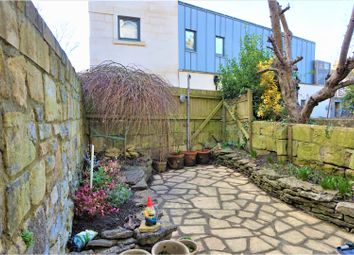 Thumbnail 1 bed flat for sale in 1 St. Georges Buildings, Bath