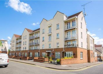 Thumbnail 1 bed flat to rent in Magdalene Gardens, Whetstone, London