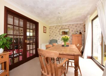 5 bed detached house for sale in Chatfield Lodge, Newport, Isle Of Wight PO30
