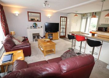 Thumbnail 4 bed property for sale in Lyddicleave, Bickington, Barnstaple