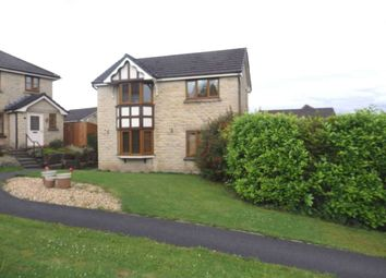 Thumbnail 3 bedroom detached house for sale in Drysdale View, Bolton