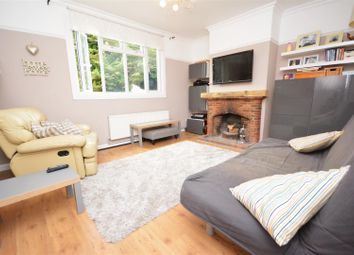 Thumbnail 2 bed property for sale in Liberty Avenue, Colliers Wood, London