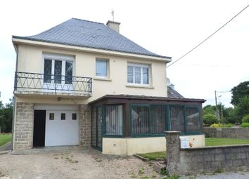 Thumbnail 3 bed detached house for sale in 56560 Guiscriff, Brittany, France