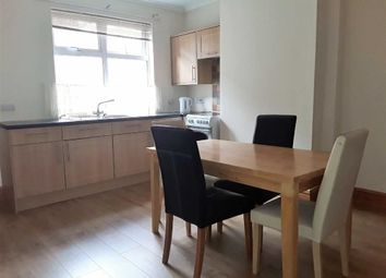 Thumbnail 3 bed terraced house to rent in John Street, Maryport