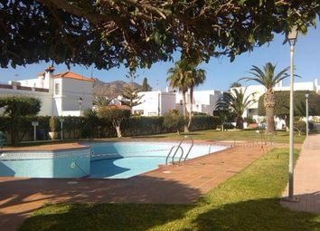 Thumbnail 2 bed terraced house for sale in El Palmeral, Mojacar, Spain