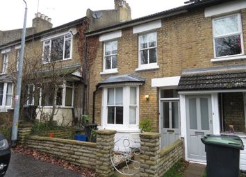 Thumbnail 2 bedroom cottage to rent in Palace Gardens, Buckhurst Hill