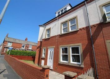 Thumbnail 4 bed property for sale in Victoria Road, Barrow In Furness