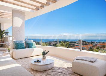 Thumbnail 2 bed apartment for sale in Ipanema, Calanova Golf, Spain
