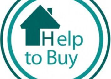 Thumbnail 1 bedroom flat for sale in Broadwater Gardens, Farnborough, Orpington