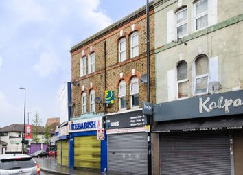 1 bed flat for sale in St James's Road, Croydon CR0